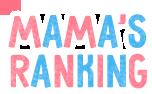 mama's ranking