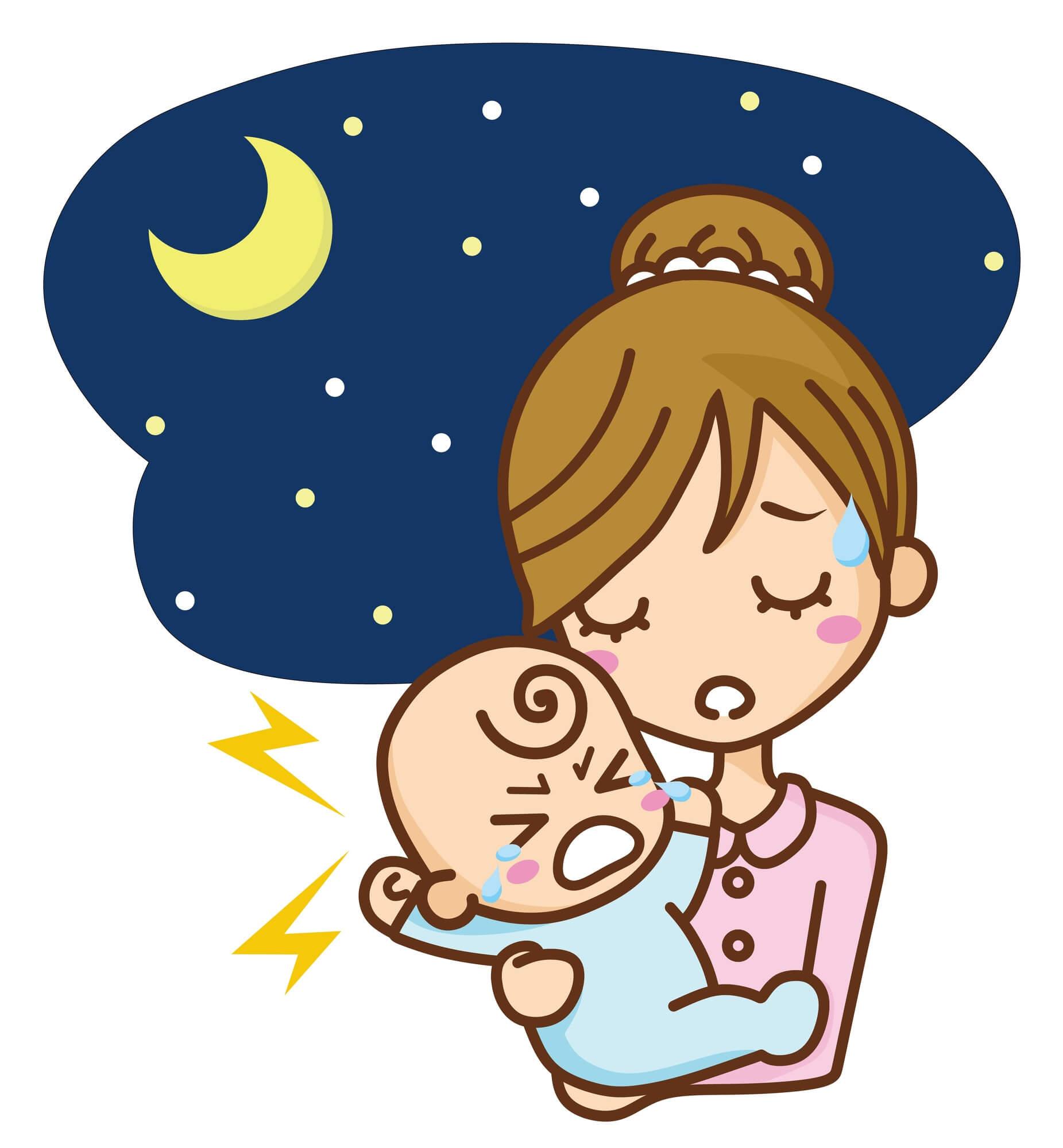 いつまで 新生児 黄疸
