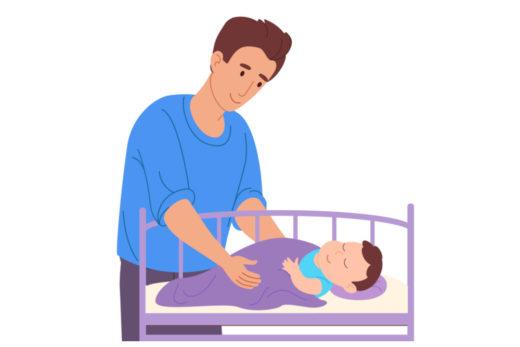 激しい モロー 反射 原始反射の種類は?赤ちゃんに原始反射がある理由や消失時期