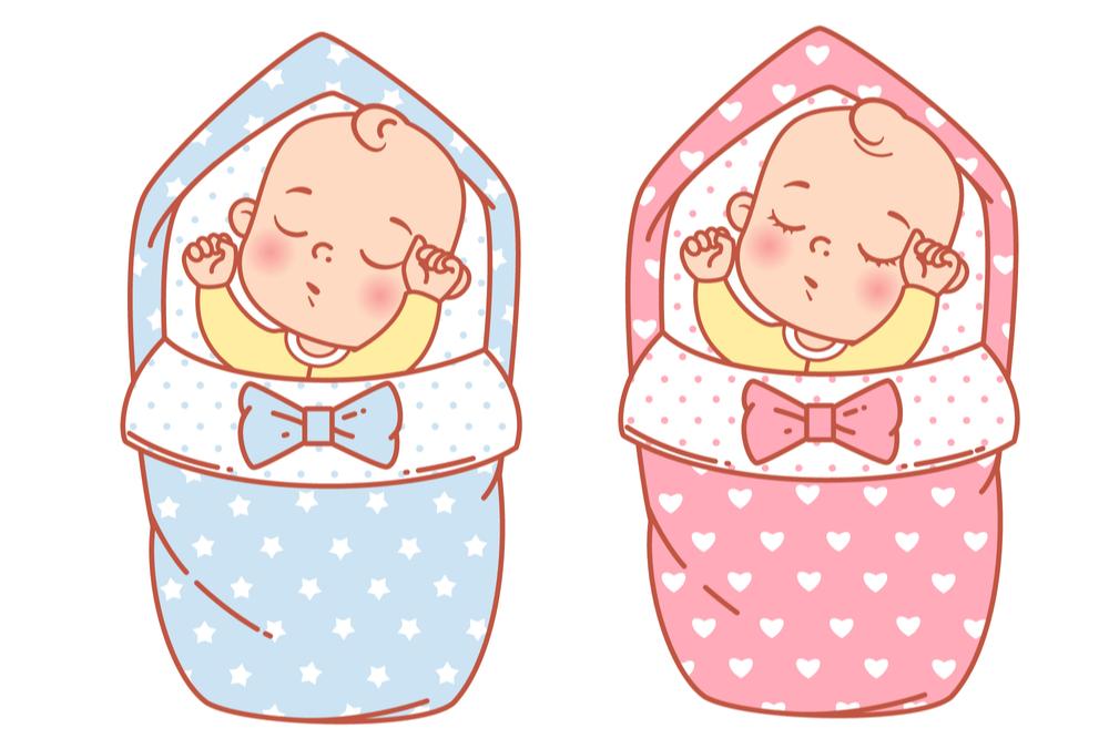 激しい モロー 反射 【新生児も】赤ちゃんが激しいモロー反射で起きて泣く・・対策は?