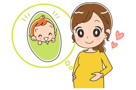 中 下痢 妊娠