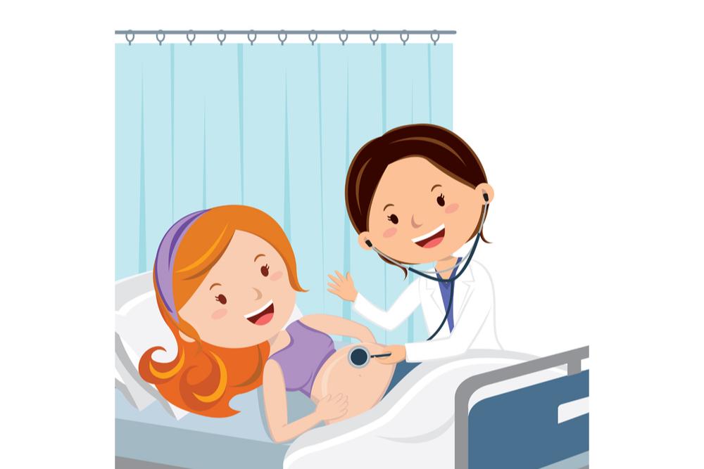 妊婦さんは必見!出産予定日にまつわる様々な疑問   MIMI STAGE