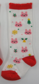 important_socks.jpg