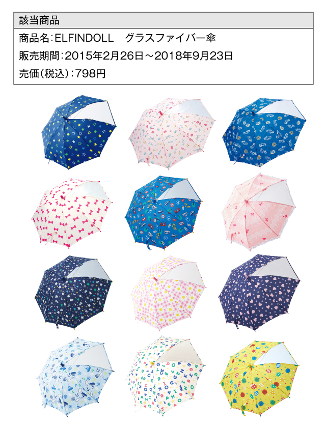 umbrella_recall1109-01