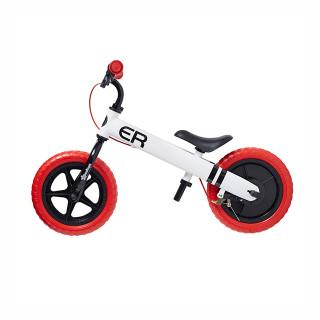 【SmartAngel】  足けりバイク ENJOY RIDEⅡ