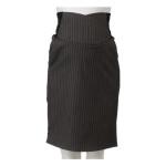【ELFINDOLL】 クロスフィットスカート