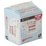 お産用パッド Sweet M 10個