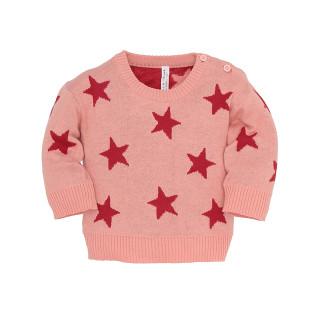 乳児セーター