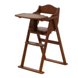 木製ハイチェア アレグレ
