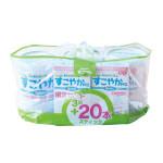 雪印BS すこやかM1 大缶 3缶パック