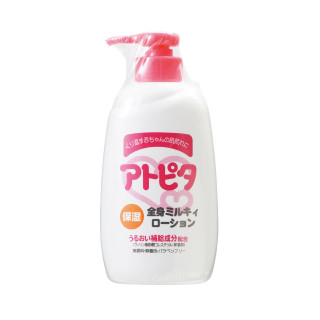 丹平製薬 アトピタ ローション 300ml
