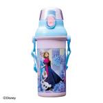 直のみワンタッチボトル480ml アナと雪の女王