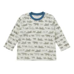 冬物 長袖パジャマ