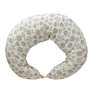 【ELFINDOLL】 抱き枕&授乳クッション