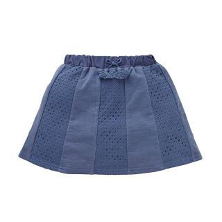 【CHEROKEE】 スカート