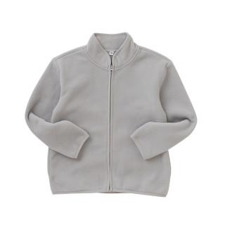 【ELFINDOLL】 フリースジャケット