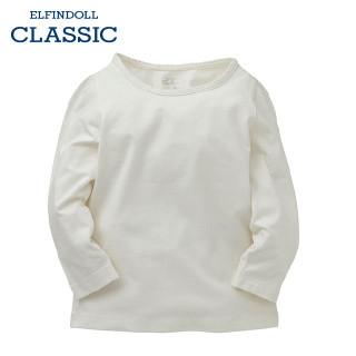 【ELFINDOLL】 長袖Tシャツ