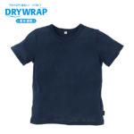 【ELFINDOLL】 半袖Tシャツ