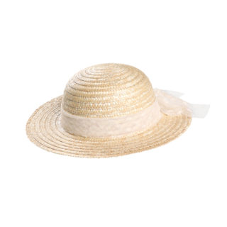 680bf723144c51 ベビー 帽子 | 西松屋