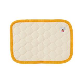 【ELFINDOLL】 枕パッド