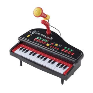 【SmartAngel】 うたってひいて!キッズピアノ プラス