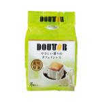 ドトールコーヒー ドリップパック 8袋