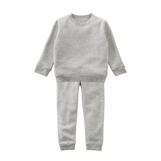 【ELFINDOLL】 男児 冬物パジャマ(裏起毛)