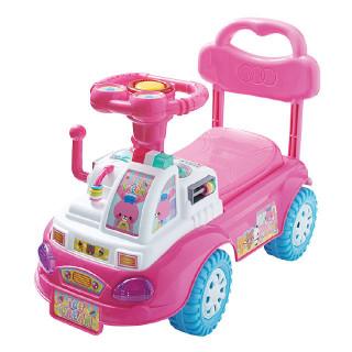 【SmartAngel】 アイスクリームトラック
