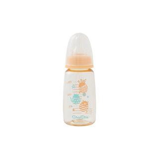 チュチュ スリム哺乳瓶 PPSU 150ml