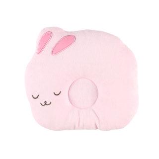 【ELFINDOLL】 吸水速乾 ベビー枕