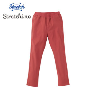 【ELFINDOLL】 ストレッチーノ