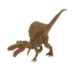 【SmartAngel】 新恐竜大陸