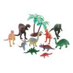 【SmartAngel】 恐竜王国2