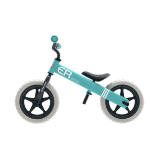 【SmartAngel】  足けりバイク ER BASIC