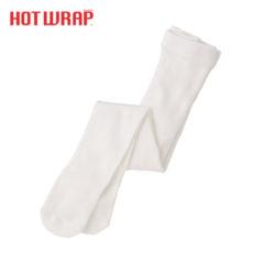 HOTWRAP タイツ