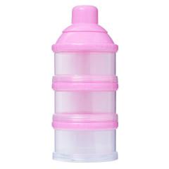 ミルクケース ピンク