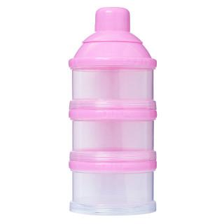 【SmartAngel】 ミルクケース ピンク