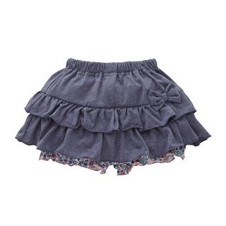【ELFINDOLL】 スカートパンツ