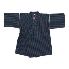 甚平スーツ