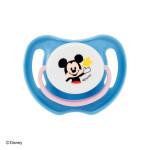 ピジョン おしゃぶり ミッキーマウス
