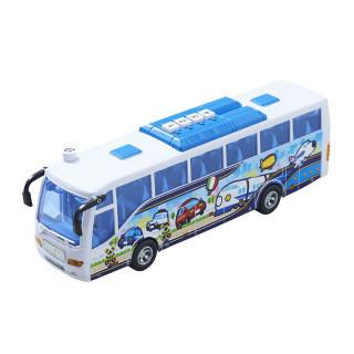 【SmartAngel】 リアルサウンドバス