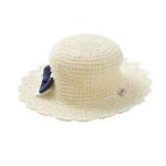 【CHEROKEE】 帽子