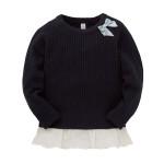 【CHEROKEE】 セーター