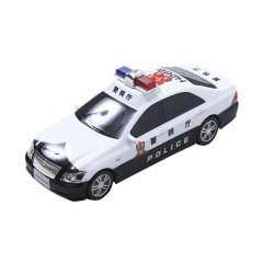 リアルサウンド救急車