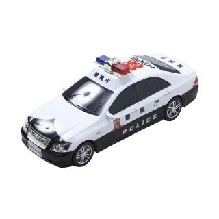 【SmartAngel】 リアルサウンドパトカー