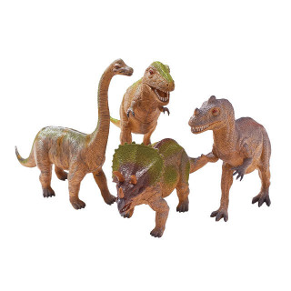 【SmartAngel】 ザ・恐竜大陸(大)