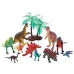 【SmartAngel】 恐竜王国