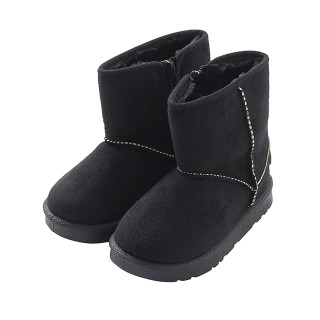 【CHEROKEE】 ブーツ