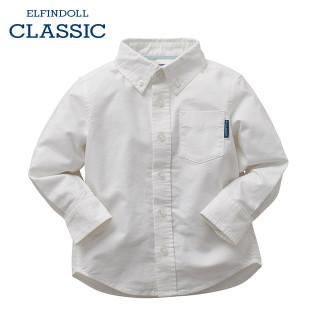 【ELFINDOLL】 シャツ