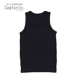 【ELFINDOLL】 HOTWRAP タンクトップシャツ